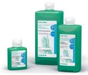 Detergenti per mani SOFTA-MAN