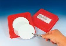 Membrane filtranti RC 55/58/60