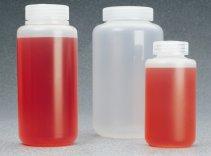 Bottiglie per centrifuga, in PPCO