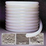 Tubi Tygon® 3350 Silicone catalizzato al platino