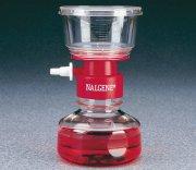 Dispositivi filtranti, collare rosso, MF75™ membrana NYL