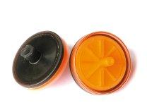Filtri per siringa CHROMAFIL Microfibre vetro GF / PET