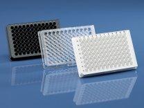 Microplates pureGrade™ (medium binding)