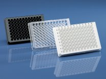 Microplates pureGrade™ S