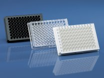Microplates hydroGrade™
