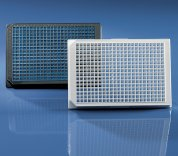 Microplates cellGrade™ plus