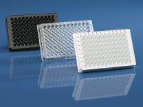 Microplates cellGrade™ premium