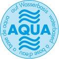 edding Aqua