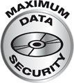 edding Data Security